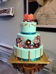 wedding cake ny wedding cake bakeries in ny the knot