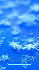 hogwarts halloween hall hd phone background 38 best lockscreens images on pinterest iphone backgrounds
