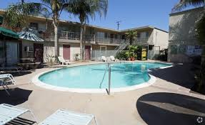 apartments for rent in ontario ca apartments com