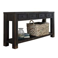 Coffee Table With Baskets Underneath Coffee Table With Baskets Underneath Instacoffeetable Us