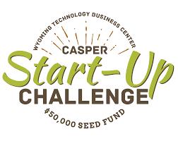 Challenge Up Casper Start Up Challenge