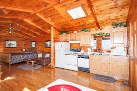 open floor plan cabins open floor plan cabin thecarpets co