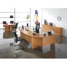 Bureau Administratif Mobilier De Bureau Mobilier Jarozo Bureau Administratif