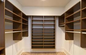 Shelving For Closets by Building Walk In Closet Shelves Ideas U0026 Advices For Closet