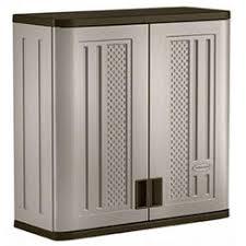 Janitorial Storage Cabinet Storage Cabinets Storage Cubes Kmart