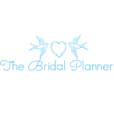 bridal planner the bridal planner bridalplanneruk