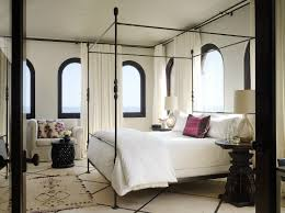 home design classic bedroom nilson homes with white curtains also