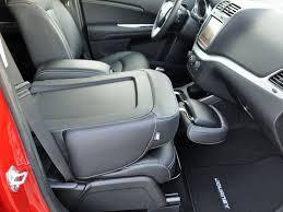 Dodge Journey Interior - 2014 dodge journey se mpg top auto magazine