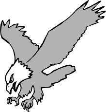 eagle cartoon pictures free download clip art free clip art