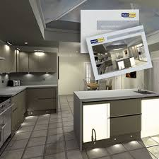 Magnet Kitchen Designs Kitchen Design Planning Services Magnet Trade