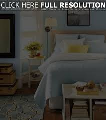 bedroom swing arm wall sconces bedroom swing arm wall sconces