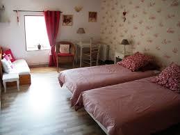 ma chambre à montpellier chambres d hôtes ma cagouille chambres montpellier de mé