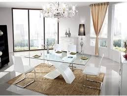 tavoli di cristallo sala da pranzo vistmaremma part 161