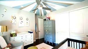 Ceiling Fans Ceiling Fan For Baby Room Ceiling Fan Baby Room Safe