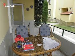 Immobilien Haus Kaufen Privat Haus Kaufen Intürkei Alanya Komplett Möblierte Doppelhaushälfte