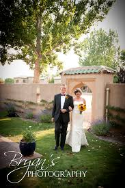 Wedding Venues Albuquerque Casa Rondena Albuquerque New Mexico Winery Wedding Venue