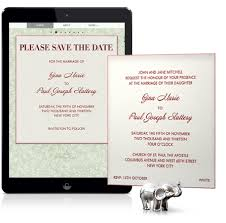 Wedding Card Examples Learn More Wedding Collection Eventkingdom