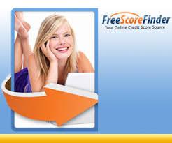 free finder usa get your free credit score usa grab freebies
