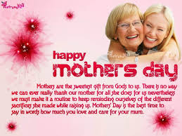 happy mothers day quotes sayings messages from daughter