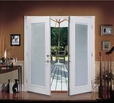 Reliabilt Patio Doors What Do You Need To About Reliabilt Doors Deavita