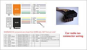 2004 durango stereo wiring diagram 2001 dodge durango transmission