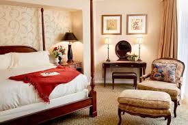 Trellis Spa Houston Houstonian Hotel Club U0026 Spa The
