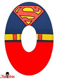 free superhero printables 12 superhero printables