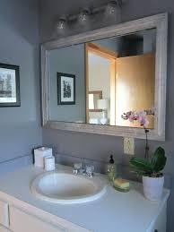 bathroom mirror cabinet ideas solution bathroom mirror cabinet ikea spinning shelf swivel