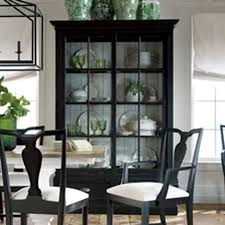 dining room sets with china cabinet modern shop dining room storage display cabinets ethan allen in