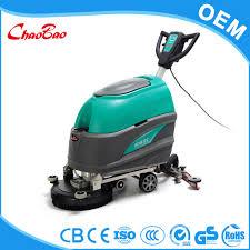 Tile Floor Scrubbing Machine Floor Scrubber Machine Floor Scrubber Machine Suppliers And