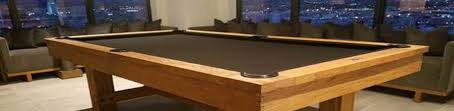 beautiful pool tables at the lowest prices guaranteed