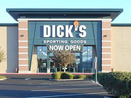 what time does dickssportinggoods open on black friday u0027s sporting goods store in stockton ca 1176