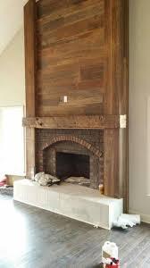 fireplace covering fireplace cover up fireplace basement ideas