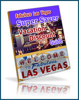Buffet Coupons For Las Vegas by Las Vegas Buffet Coupons