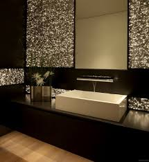 Brown And White Bathroom Accessories Best Home Design Gallery Matakichi Com Part 26