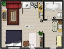 efficiency home plans majestic design efficiency floor plans 8 energy efficient house