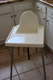 Ikea Antilop High Chair Tray Upholstered Dining Chairs Ikea Chair Lift Prices Toyota Highlander