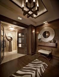 Steven G Interior Design 19 best steven g amazing interior design images on pinterest
