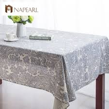 Cheap Table Linen by Online Get Cheap Tablecloth Overlays Aliexpress Com Alibaba Group
