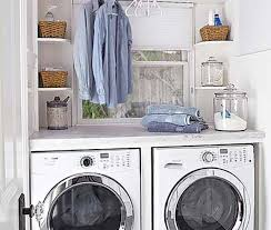 bathroom laundry ideas laundry room bathroom ideas 2018 home comforts