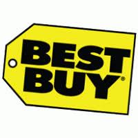 best deals black friday tools black friday store sales u0026 hours leaked u002610 tips for black friday