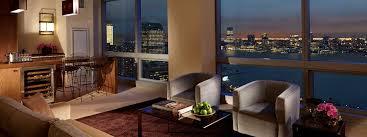 livingroom soho penthouse suites nyc manhattan penthouse suites soho