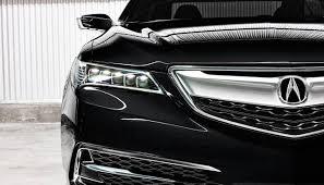 mcgrath lexus westmont phone number acura u0027s best midsize sedans at chicagoland honda dealers