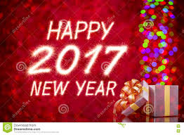 happy new year moving cards happy new year 2017 stock photo image of burning calendar 76853870
