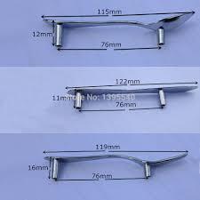 new 15pcs silver spoon knife fork creative kitchen cupboard