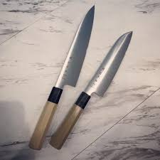 korin fine japanese tableware and chef knives home facebook