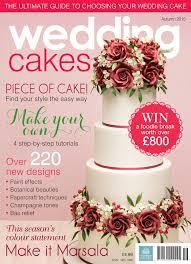 sylvia u0027s kitchen luxury hand crafted wedding cakes sussex