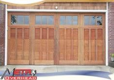 Metro Overhead Door Awesome Metro Overhead Door Metro Overhead Image Gallery Home Design