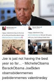 obama s day card 25 best memes about valentines day card