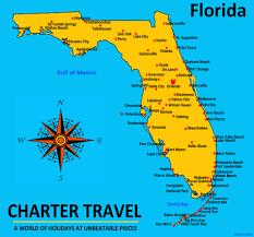 map of gulf coast florida holidays on the gulf coast of florida gulf coast holidays